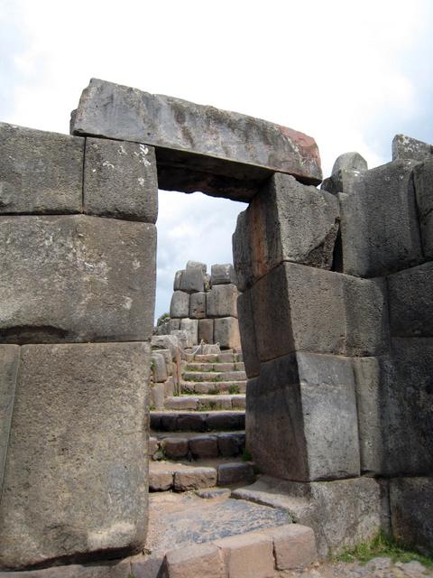 Peru 019_alt